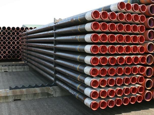 Image Result For Pipe Storage Racks